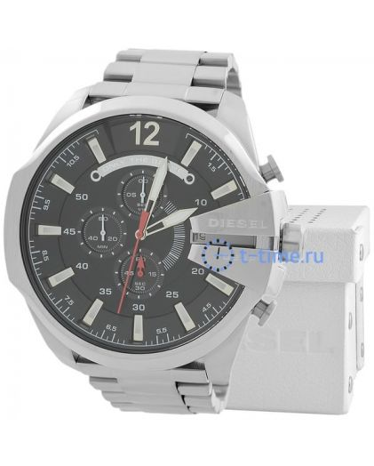 Часы мужские DIESEL DZ4308