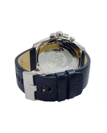 Часы мужские DIESEL DZ4320