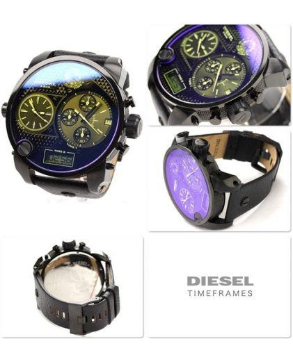 Часы мужские DIESEL DZ7127
