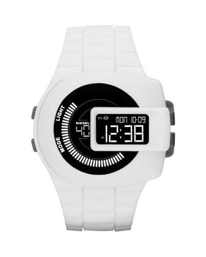 Часы мужские DIESEL DZ7275