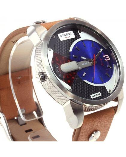 Часы мужские DIESEL DZ7308