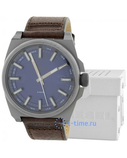 Часы мужские DIESEL DZ1612