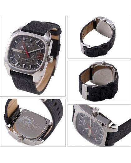 Часы мужские DIESEL DZ1652