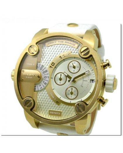 Часы мужские DIESEL DZ7273
