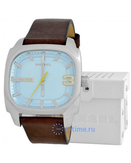 Часы мужские DIESEL DZ1654