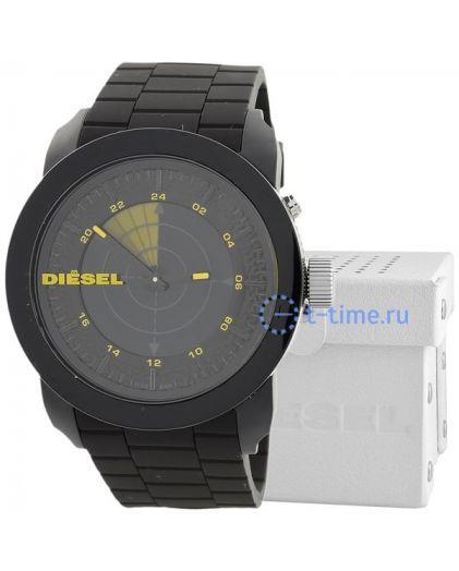 Часы мужские DIESEL DZ1605