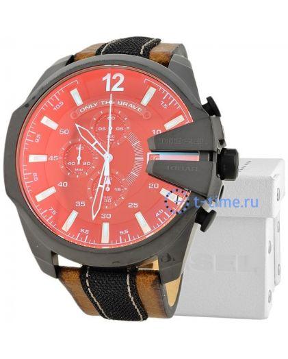 Часы мужские DIESEL DZ4305