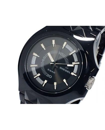 Часы мужские DIESEL DZ1646