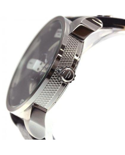 Часы мужские DIESEL DZ7307