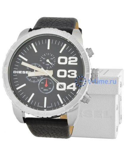 Часы мужские DIESEL DZ4208