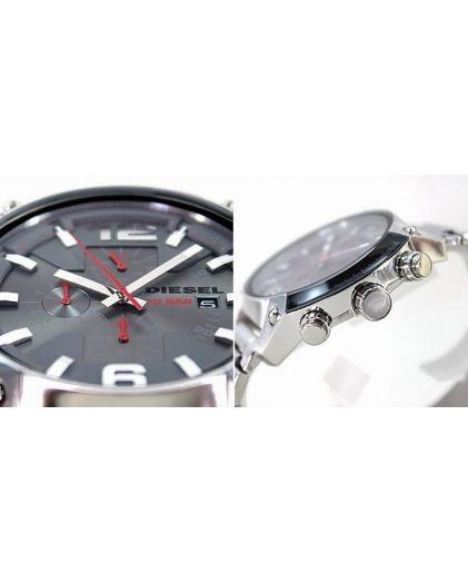 Часы мужские DIESEL DZ4298