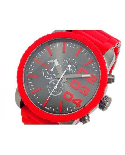 Часы мужские DIESEL DZ4289