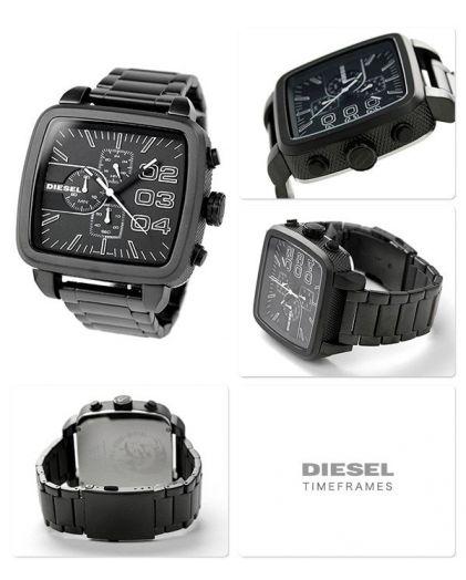 DIESEL DZ4300