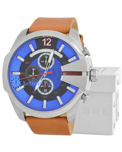 Часы мужские DIESEL DZ4319