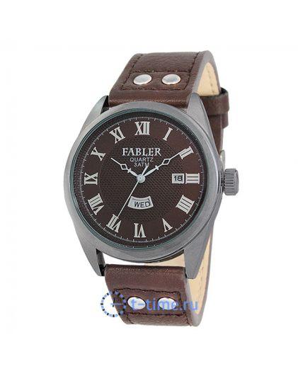 FABLER 710221 корп-хр циф-кор