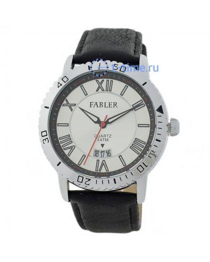 FABLER 710231 корп-хр, циф-сер