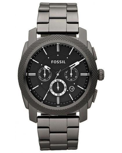 Fossil Chronograph FS4662