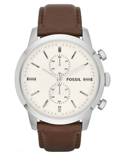 Fossil FS4865