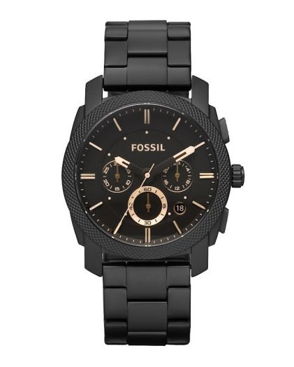 Fossil Chronograph FS4682