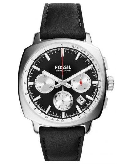 Fossil Sport CH2984