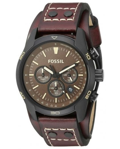 Fossil CH2990
