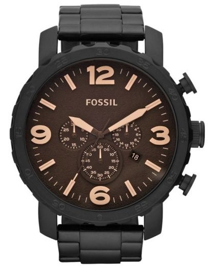 Fossil Fashion JR1356