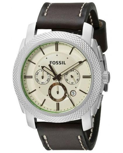 Fossil FS5108