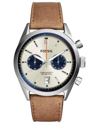 Fossil Fashion CH2952