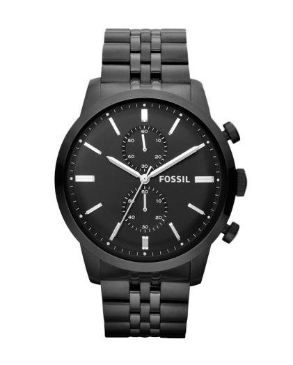 Fossil Chronograph FS4787