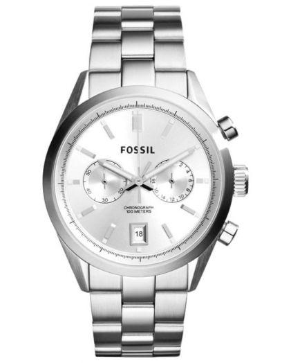 унисекс часы Fossil Sport CH2968