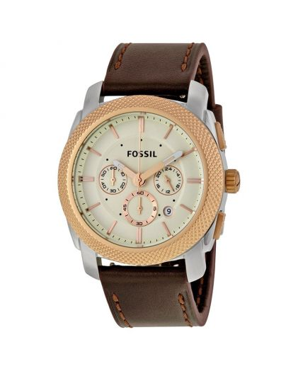 Fossil Fashion FS5040