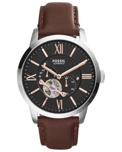 Fossil Fashion ME3061