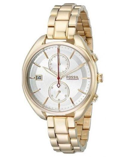 Женские часы Fossil CH2976