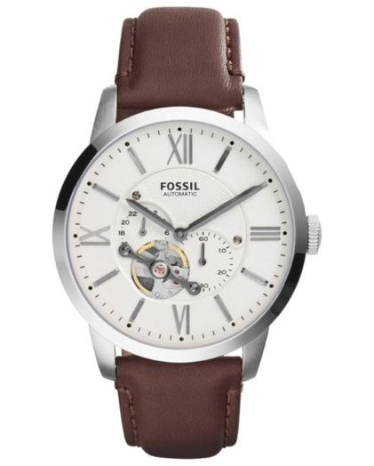 Fossil Fashion ME3064