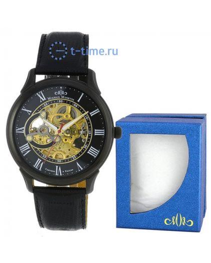Премьер Михаил Москвин 1091B11L12