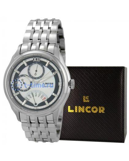 Lincor 1072S0B2