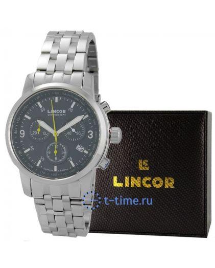 Lincor 1096S0B2