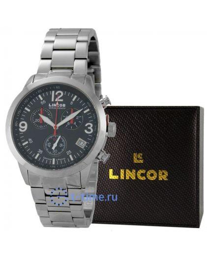 Lincor 1159S0B2