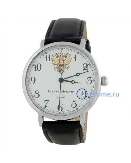Михаил Москвин 1050-A1-L5