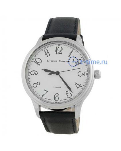 Михаил Москвин 1113-A1-L5