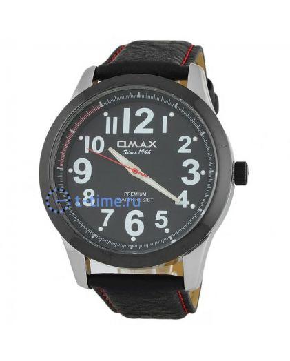 OMAX JA01A22A