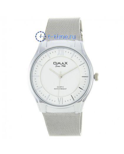 OMAX SGM007I073