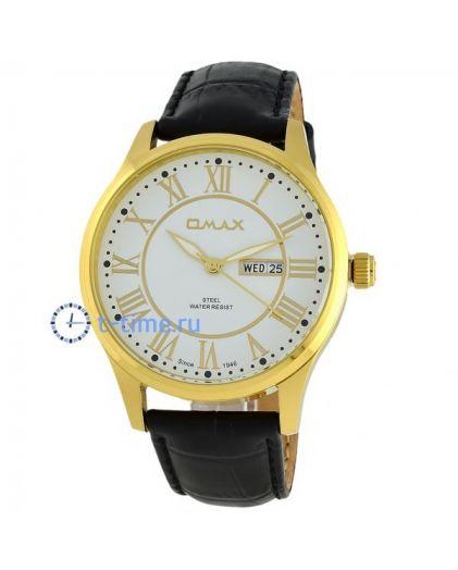 OMAX 34SVG32I