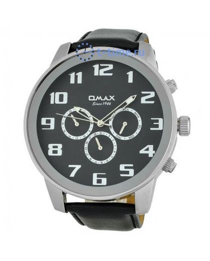 OMAX JA06P22A