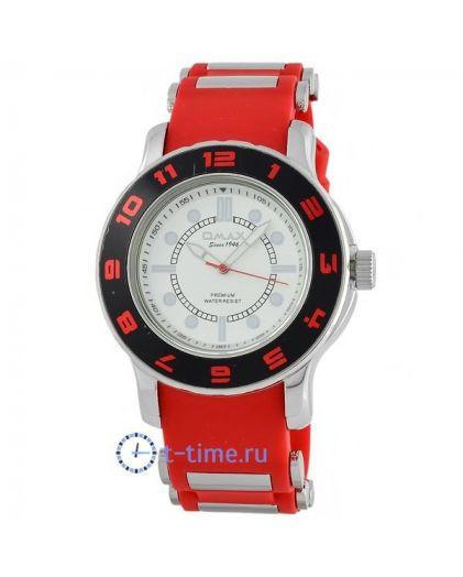 OMAX IB02P60I