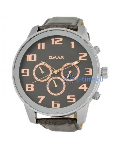 OMAX JA06P99A