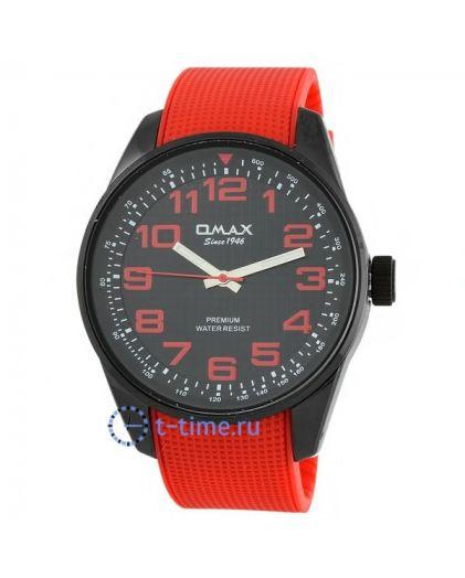 OMAX JA02M20A