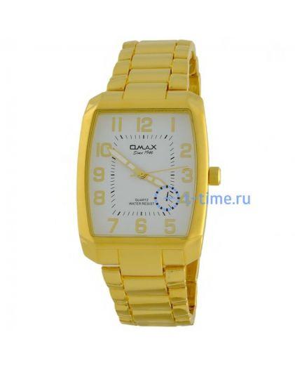 OMAX HBJ993G013