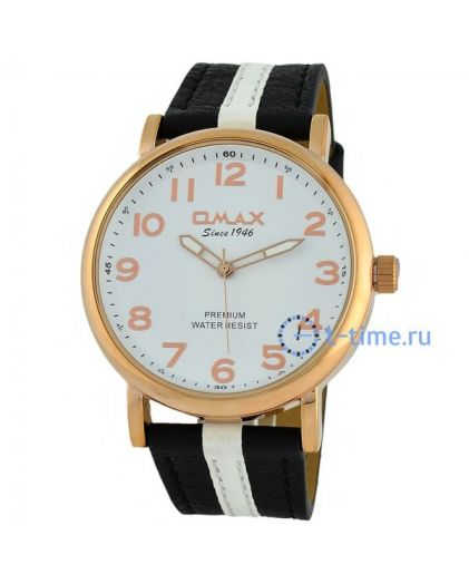OMAX JA07R32A