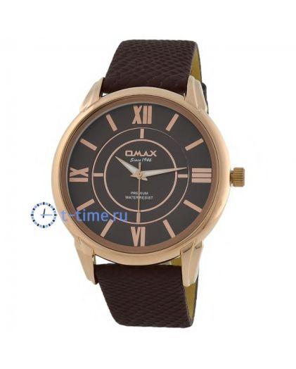 OMAX LA01R55I